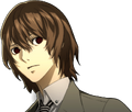 Cognitive-Goro.png