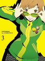 Persona 4 volume 3.png