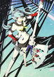 Labrys character artwork