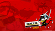 P5S Wallpaper Sendai PC