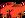 Fire Icon P5