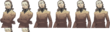 Persona 3 Ikusuki