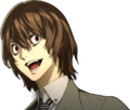 Cognitive-Goro-smile.png