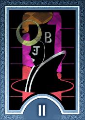 Priestess-0