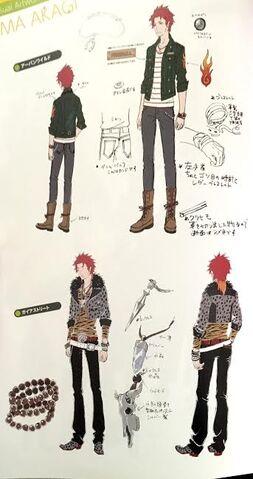 File:TMS concept of Touma Akagi, 01.jpg