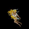 Ishtar SMT2.PNG