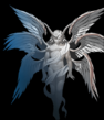 P3-Lucifer