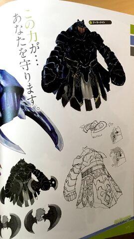 File:TMS concept art of Draug.jpg