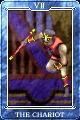 Wukong