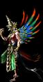 Garuda DSSH.png