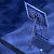 File:Locations Icon (P2IS Velvet Room).png