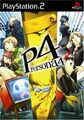 Persona4cover.jpg
