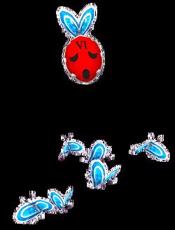 Pure Papillon