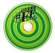 SMT x FE Original Soundtrack CD