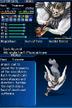 Shin Megami Tensei Strange Journey USA 54 9512