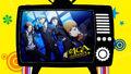Persona 4 The Golden Episode 1 P3 Theme.jpg