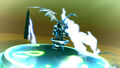 Persona 5 Necronomicon Gargoyle PV4.jpg