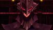 Black Mask anime