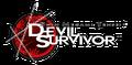 Devil Survivor logo.png
