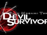 Devil Survivor