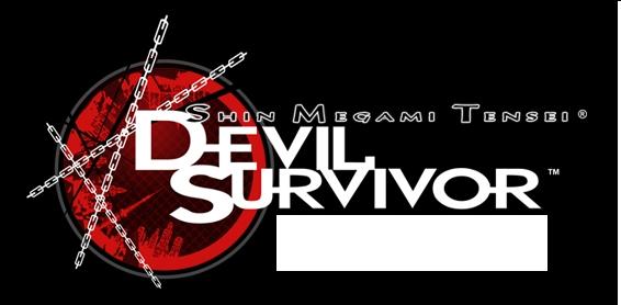 Devil survivor megami tensei wiki fandom powered by wikia devil survivor mozeypictures Choice Image