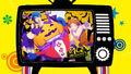 Persona 4 The Golden Episode 5 Halloween theme.jpg