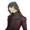 P3P Shinjiro depress portrait.png