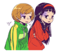 PSC official line stickers 13.png