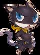 GBF Morgana Angry3