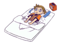 PSC official line stickers 32.png