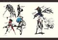 Persona Concept Art P5.png