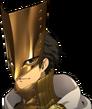 Takuto Azathoth