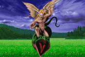 Astaroth3