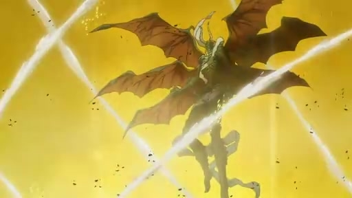 File:Lucifer first being summoned in P4A.jpg