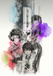 Dx2 SMT Liberation Artwork