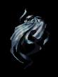 Blizzard Robe SMTDS