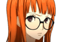 Futaba Serious Cut-in 2.png