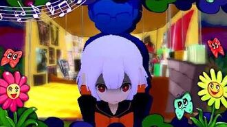Persona Q2 New Cinema Labyrinth Why do you have to be like that