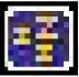 Sleep Icon P1