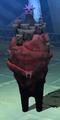 Death Castle.png