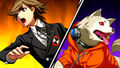 P4AU Ken and Koromaru Instant Kill.jpg