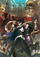 Devil Summoner: Raidou Kuzunoha vs. The Soulless Army