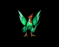 Jabberwocky G.PNG