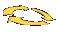Nav Skill Icon P5