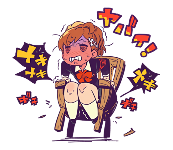 File:PSC official line stickers 11.png