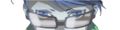 Persona 3 close up.png
