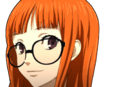 Futaba Happy Cut-in 2.png