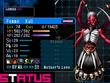 Devil Survivor 2 (USA) 37 9011