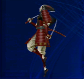 DDS9 Yoshitsune