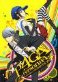 P4GA official anime image.jpg